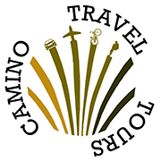 LogoCaminoTravel